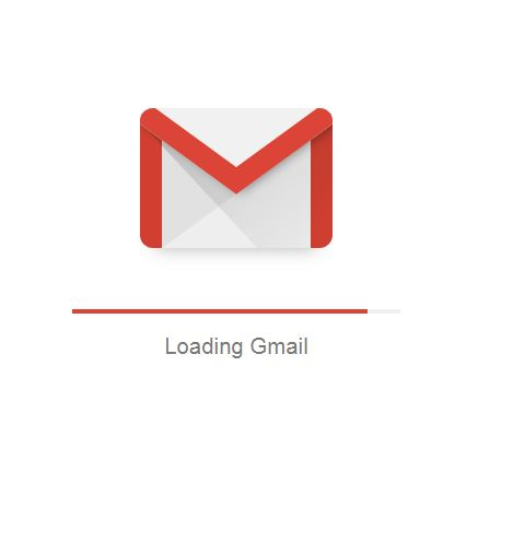 Load Gmail|Gmail Account