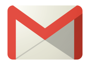 Gmail logo|Gmail Account