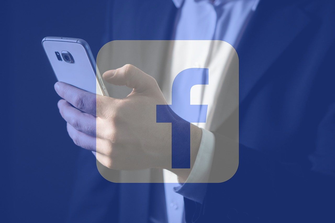 What Is Facebook Touch Touch Facebook To connect with facebook, log in or create an account. what is facebook touch touch facebook