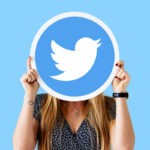 How-to-Enable-Two-Factor-Authentication-For-Twitter