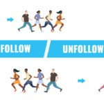 How to Follow and Unfollow People on Twitter