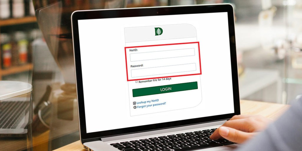 Dartmouth Email Login