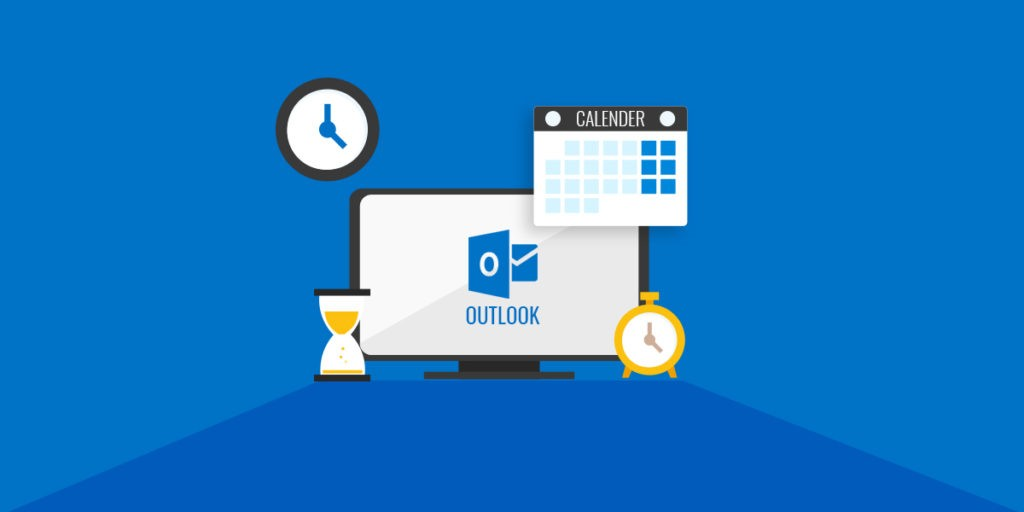 Outlook Calendar: Everything you Need to Know About