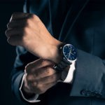 15 Most Affordable Luxury Smartwatch