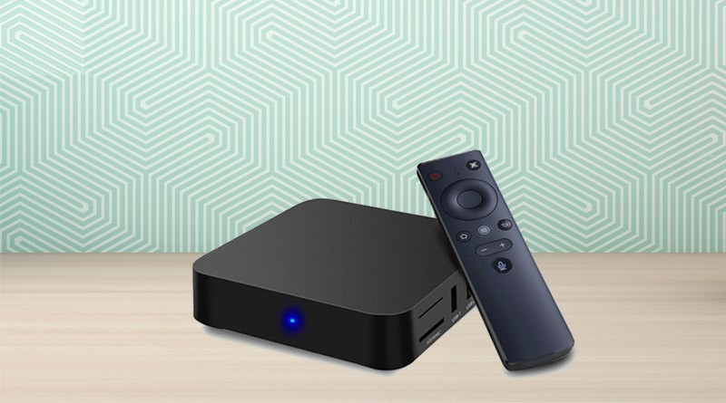 15 best android TV box of 2020