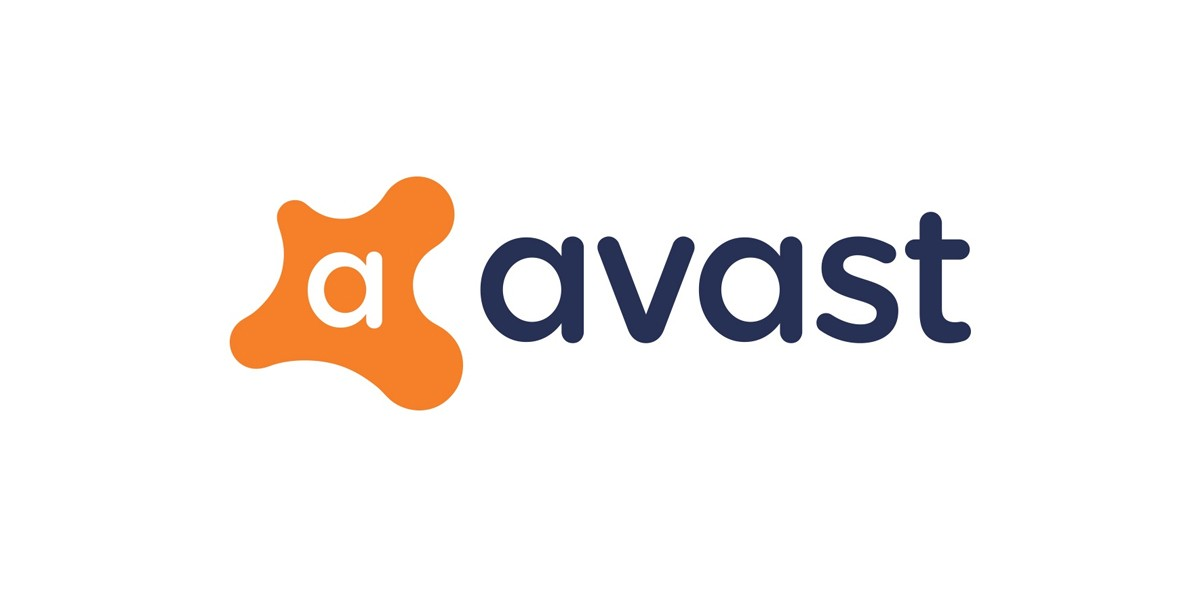 Avast Antivirus Review 2020