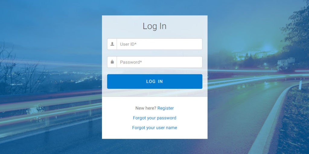 Login to MyCCPay | Simple Steps at www.MyCCPay.com 2020
