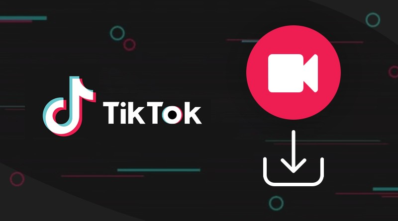 How to Download TikTok Videos [Using PC and Mobile Device]