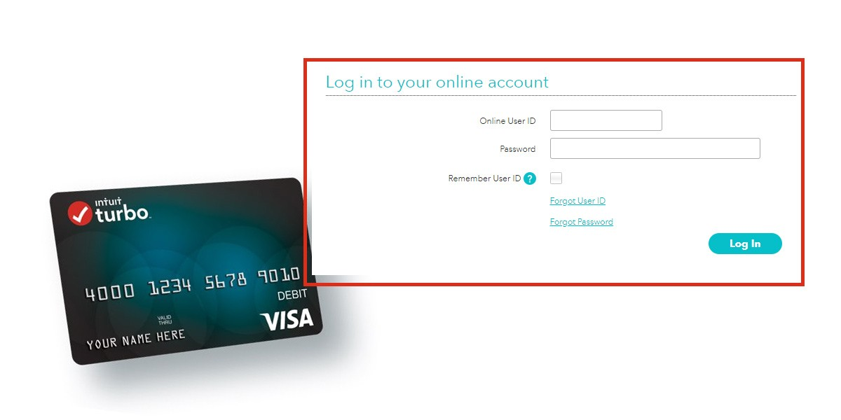 Turbo Prepaid Card Activation Simple Login Process of Turbo