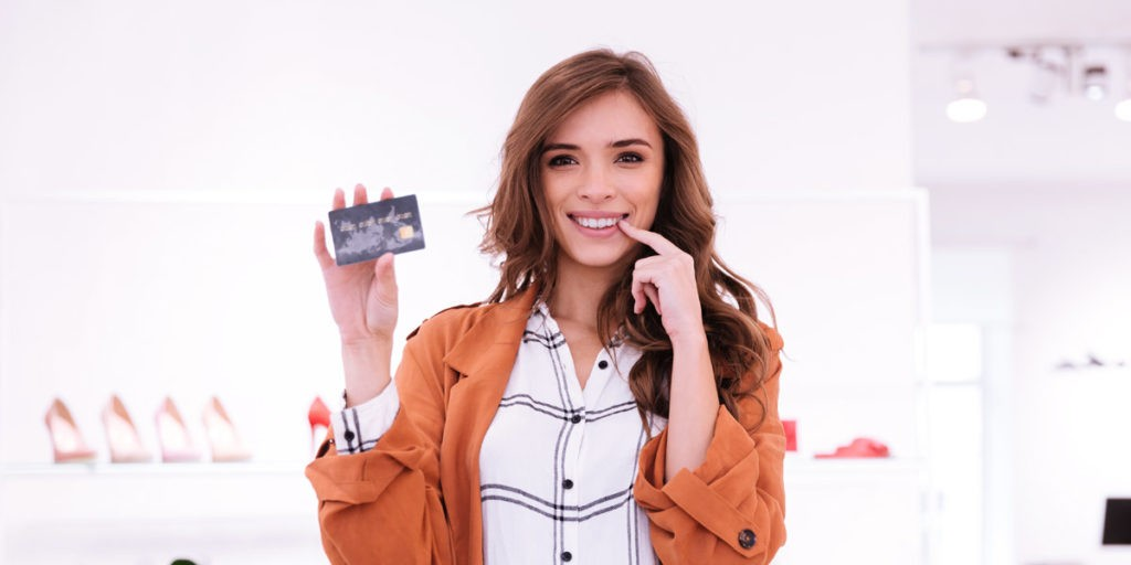 7 Best Prepaid Debit Cards of 2020