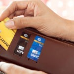 8 Top Best Travel Credit Cards of 2020