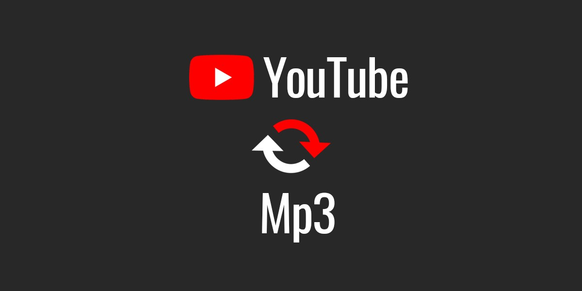 How To Convert Youtube To Mp3 On Windows And Mac Updated 2021