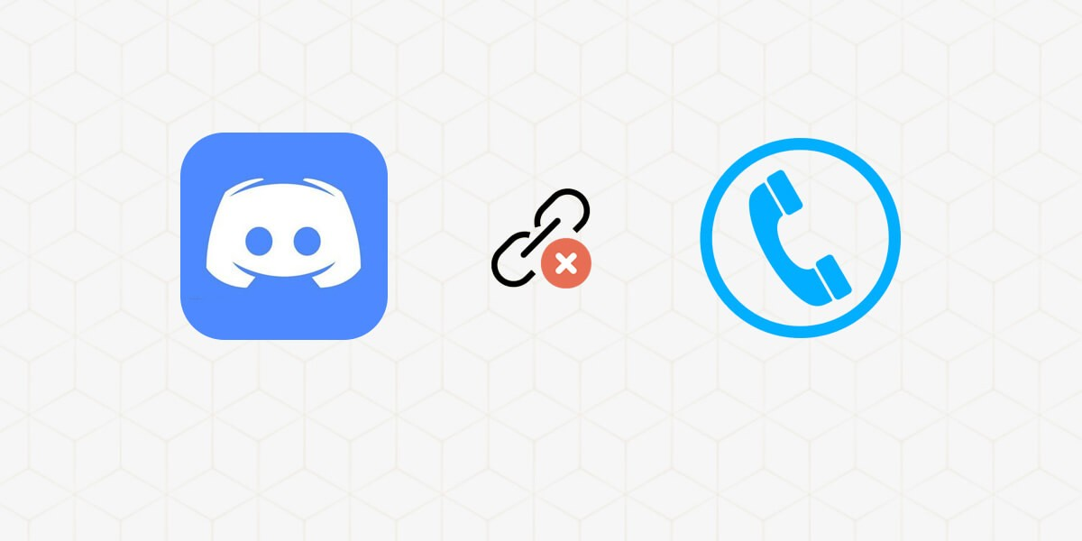 How To Delete A Discord Server On Mobile Archives Online Help Guide