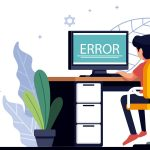 How to Fix Windows Cannot be Installed on this Disk Error