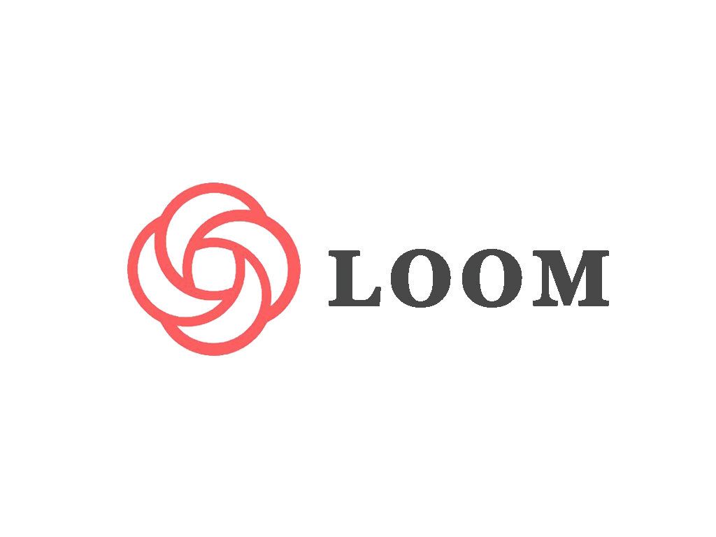 loom screen recording