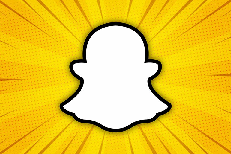 How to Fix Snapchat Camera Zoom Issue