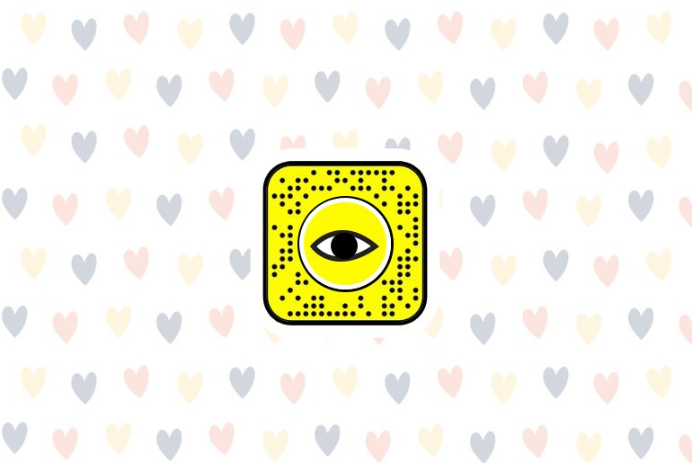 How to Buy Snapchat Lenses and Filters