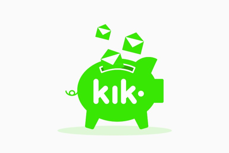 How to Save Kik Messages on Android and IOS