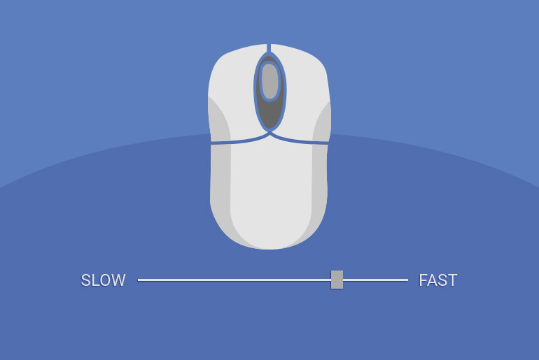 Mouse DPI: How To Change It In Windows 10