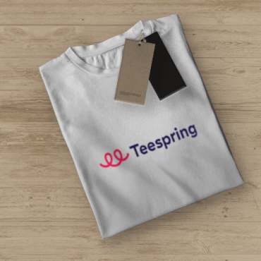 Are Teespring Shirts Good Quality [Teespring Product Review 2021]